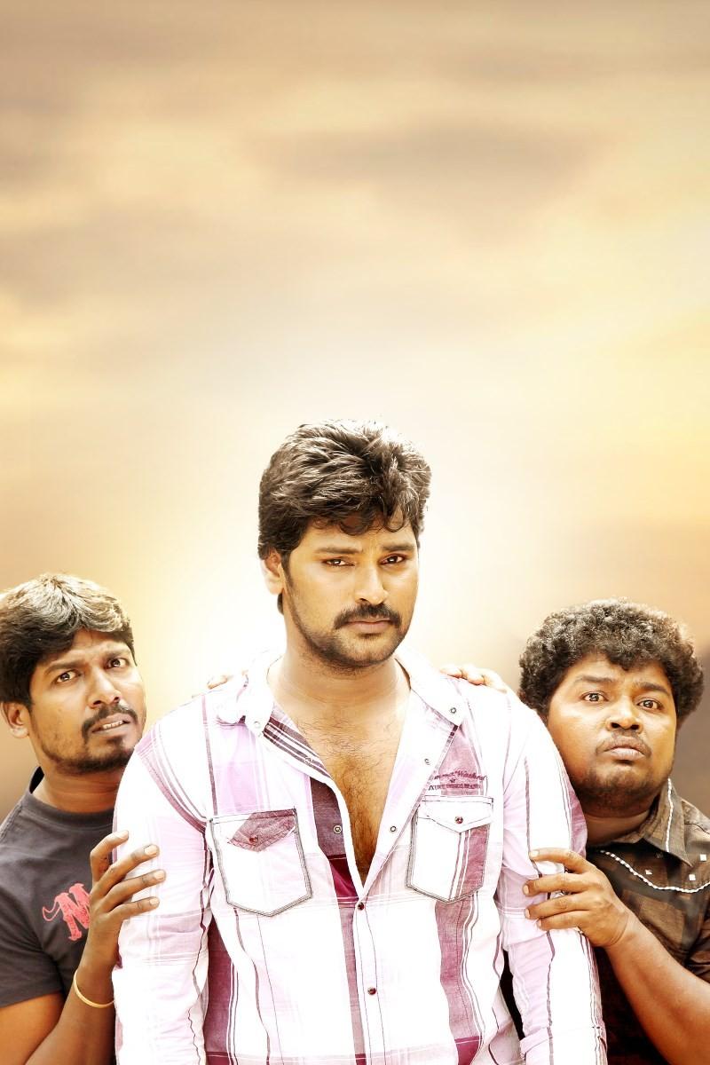 Madurai Maavendhargal,tamil movie Madurai Maavendhargal,Madurai Maavendhargal movie stills,Madurai Maavendhargal movie pics,ajay,Archana,tamil movie pics,tamil movie stills