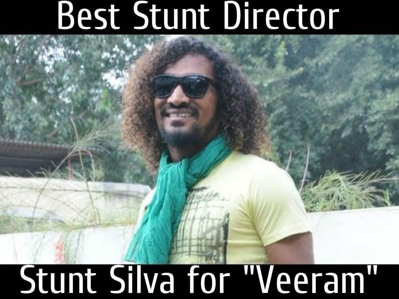 Vijay Awards Winners 2015,Vijay Awards Winners,Vijay Awards,Vijay Awards 2015,9th Annual Vijay awards,vijay awards photos,Vijay Awards Winners 2015 photos,Vijay Awards pics,Vijay Awards images