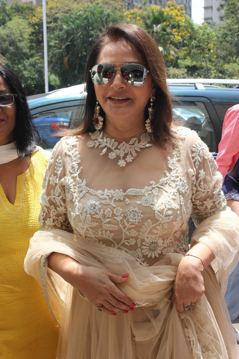 Jaya Prada Launches Society Collection 2015 Exhibition,Jaya Prada,actress Jaya Prada,Jaya Pradha,actress Jaya Pradha,Jaya Pradha pics,Jaya Pradha images,Society Collection 2015 Exhibition