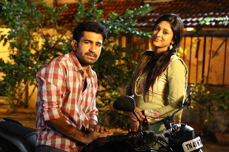 India Pakistan,tamil movie India Pakistan,India Pakistan movie stills,India Pakistan movie pics,Vijay Antony,Sushma Raj,Sushma Raj pics,Vijay Antony in India Pakistan