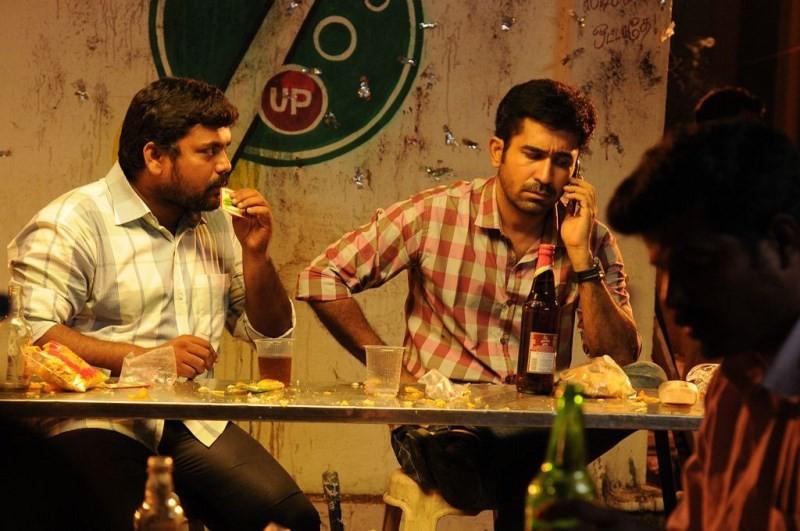 India Pakistan,tamil movie India Pakistan,India Pakistan movie stills,India Pakistan movie pics,Vijay Antony,Sushma Raj,Sushma Raj pics,Vijay Antony in India Pakistan