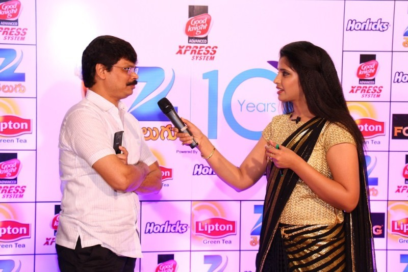 Zee 10 years Celebrations Red Carpet,Zee 10 years Celebrations,Zee 10 years function,Zee 10 years,zee tv,event,Zee 10 Years Celebrations Red Carpet Photos,Zee 10 Years Celebrations Red Carpet Pictures,Z10 years celebrations