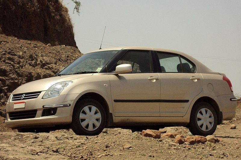 India S Top Ten Most Fuel Efficient Cars To Beat The