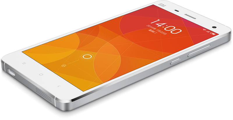Is Xiaomi Considering A Windows 10-Powered Smartphone? Partners With Microsoft For An Experimental Program