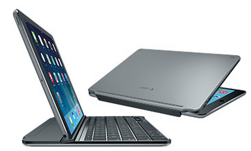 Logitech Type  for iPad Air 2