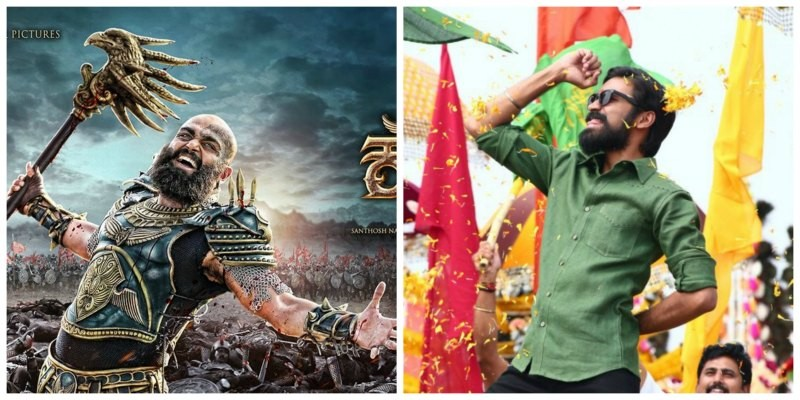 Kashmora, Kodi Full Movies Leaked Online