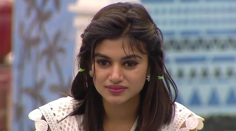 Image result for Oviya