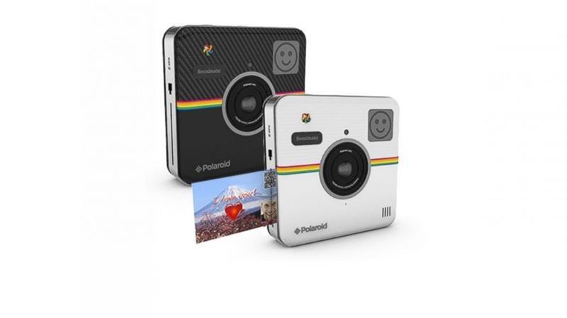 Top 10 Gadgets of 2014: Logitech, Samsung, Motorola ...