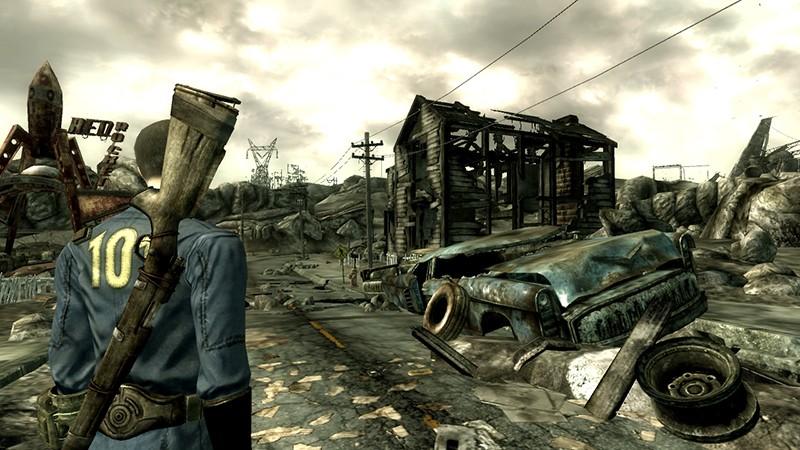 Fallout img 1