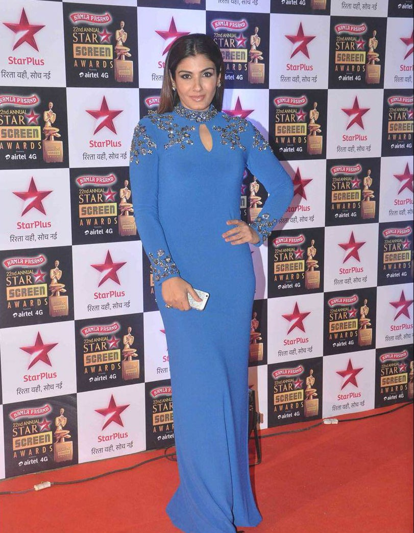 22nd Annual Star Screen Awards 2015,22nd Annual Star Screen Awards,Annual Star Screen Awards,Annual Star Screen