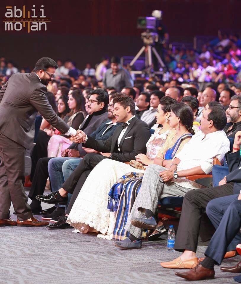 Jayasurya,jayasurya siima awards,siima awards 2015,best actor in supporting role SIIMA malayalam,best villain SIIMA malayalam
