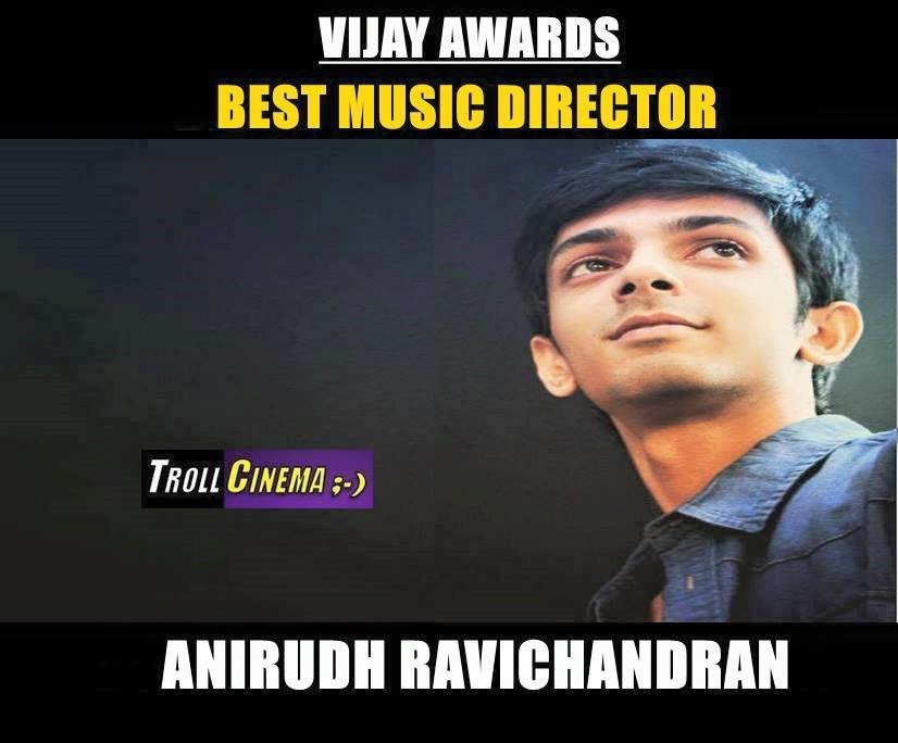 9th Vijay Awards 2015: Winners,9th Vijay Awards 2015,9th Vijay Awards,Vijay awards,Vijay Awards winner pics,Vijay Awards winner images,Vijay Awards winner photos,Vijay Awards winner list