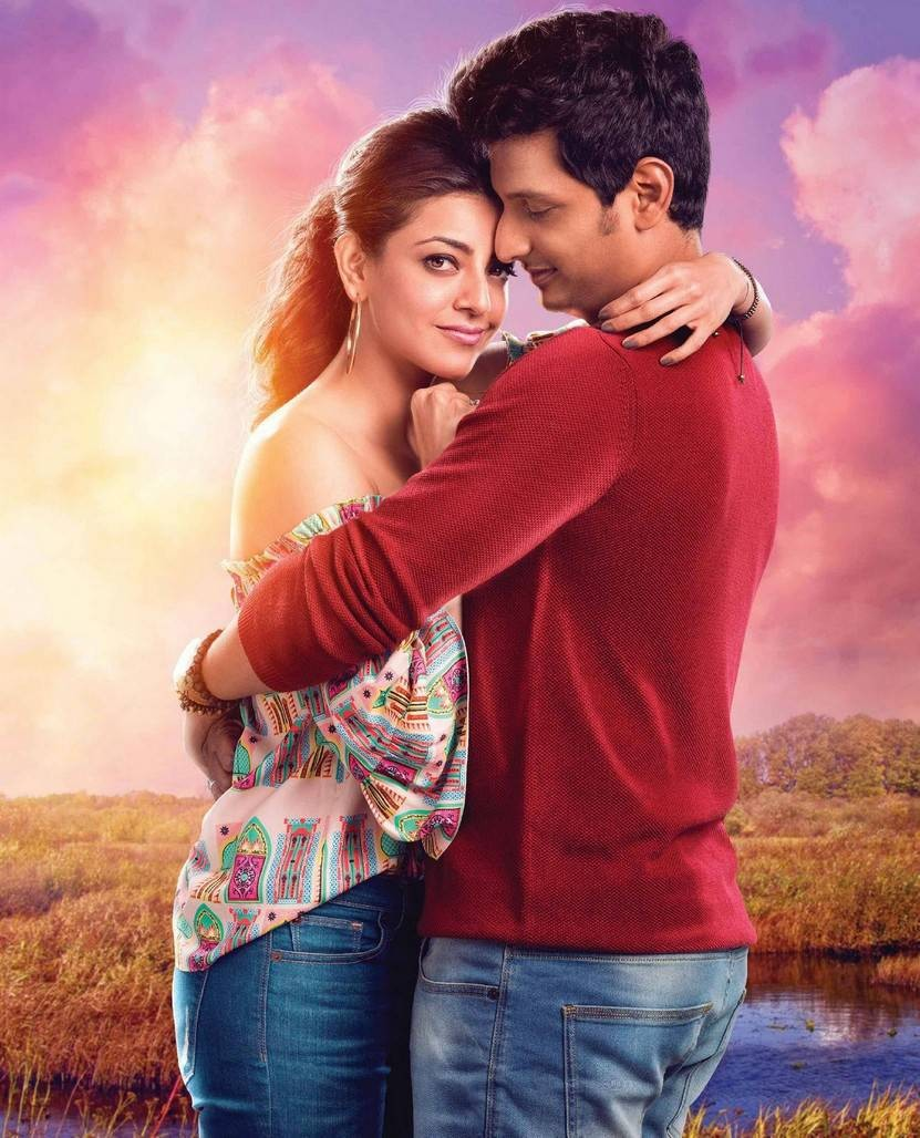 Jiiva,Kajal Aggarwal,Kavalai Vendam,tamil movie Kavalai Vendam,Kavalai Vendam movie stills,Kavalai Vendam movie pics,Kavalai Vendam movie images,Kavalai Vendam movie photos,Kavalai Vendam movie pictures,Bobby Simha,Sunaina,RJ Balaji