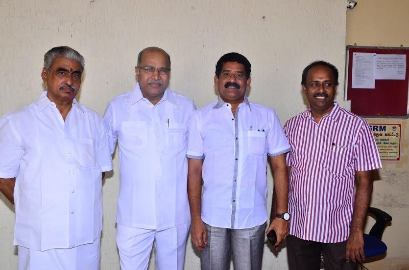 South Indian Film Chamber Election 2015,South Indian Film Chamber Election,South Indian Film Chamber Election pics,South Indian Film Chamber Election images,South Indian Film Chamber Election photos,South Indian Film Chamber Election stills,South Indian F