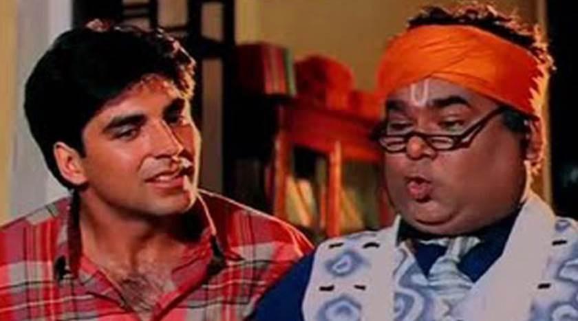 Akshay Kumar,happy birthday Akshay Kumar,Akshay Kumar birthday,Akshay Kumar rare pics,Akshay Kumar unseen pics,Akshay Kumar Best onscreen Avatars,Akshay Kumar Best Avatars,Akshay Kumar Avatars,actor Akshay Kumar,Khiladi