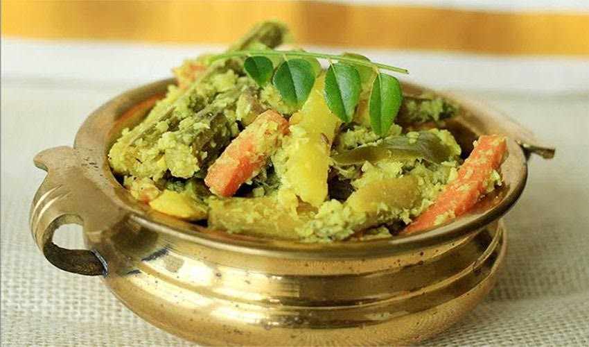Happy Onam,Onam 2015,Happy Onam 2015,Happy onam wishes,happy onam messages,Onam special foods,special foods for Onam,Kerala foods,Kerala special food
