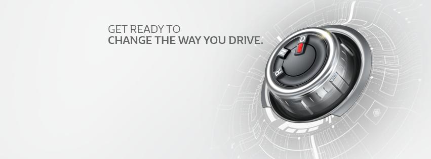 Renault Kwid AMT coming soon