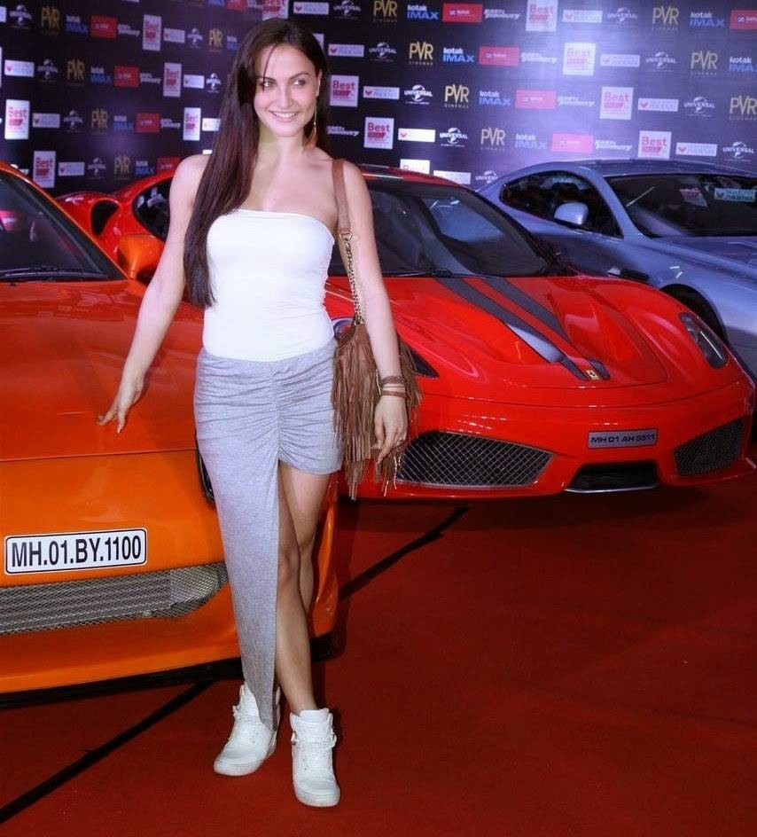 Elli Avram At Fast and Furious 7 Movie Premiere Show,Elli Avram,Fast and Furious 7 Movie Premiere Show,Fast and Furious 7,actress Elli Avram,Elli Avram latest pics,Elli Avram latest photos