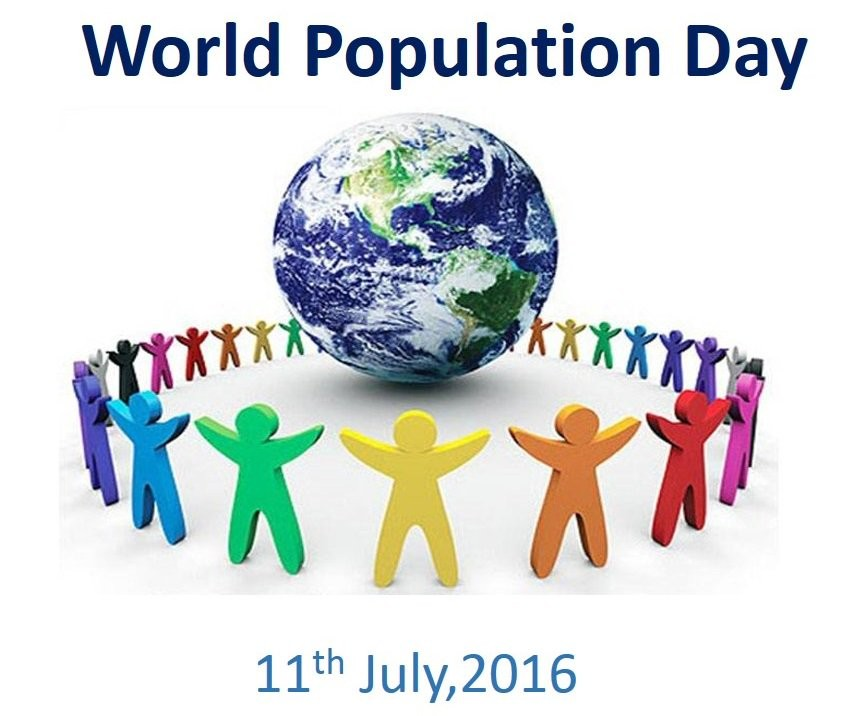 World Population Day,World Population Day 2016,World Population Day quotes,World Population Day wishes,World Population Day messages,World Population Day greetings