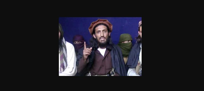 Omar Khalid Khorasani
