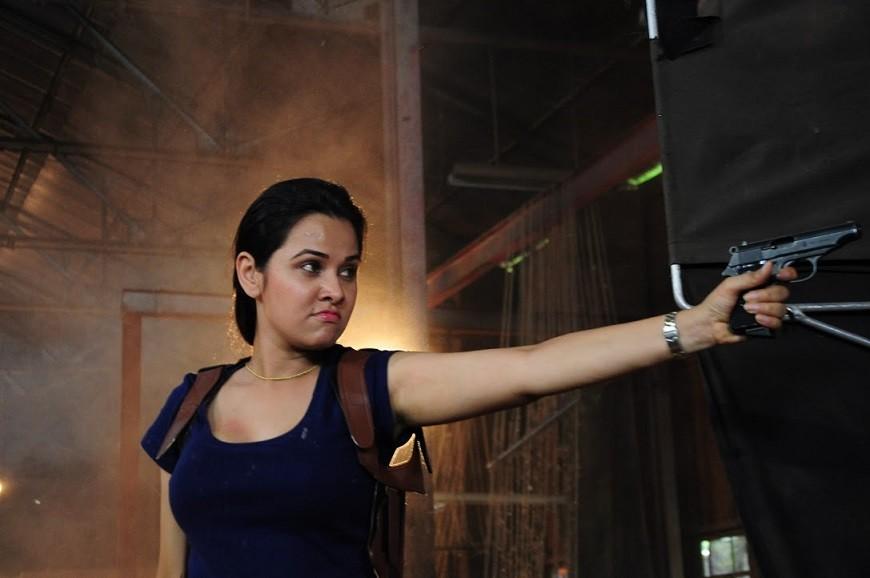 Bullet Rani Movie Stills,Bullet Rani Movie,Bullet Rani Movie  Wall Papers,Bullet Rani Movie Review,Bullet Rani Movie Images,images of Bullet Rani,Nisha Kothari's Images,Bullet Rani Movie Teaser,Bullet Rani Movie Audio Release,Bullet Rani Movie  Gallery,Te