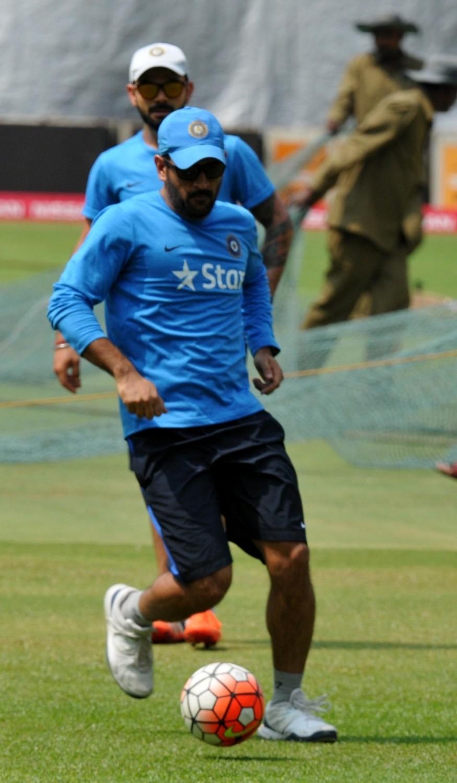 India-Bangladesh,India vs Bangladesh,India v Bangladesh,Virat Kohli,MS Dhoni,Yuvraj Singh,World T20,ICC World T20 2016,ICC World T20,World T20 2016,World T20 pics,World T20 images,World T20 stills,World T20 pictures
