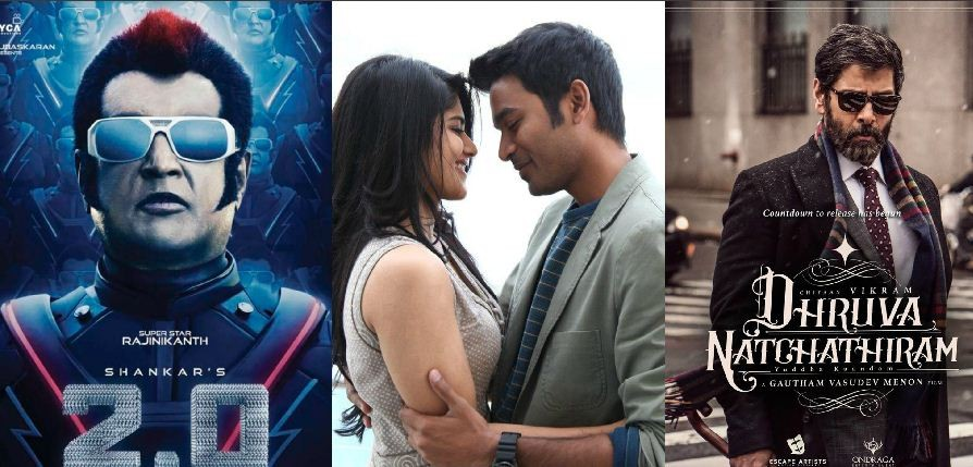 most anticipated tamil movies of 2018 here is the list of movies eagerly awaited by kollywood. Black Bedroom Furniture Sets. Home Design Ideas