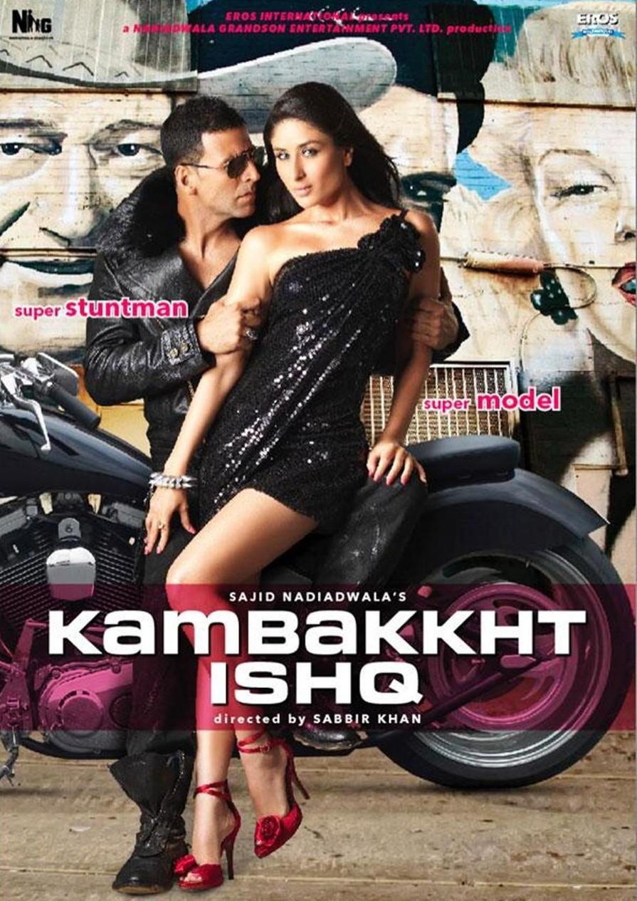 смотреть фильм индийский фильм невероятная любовь