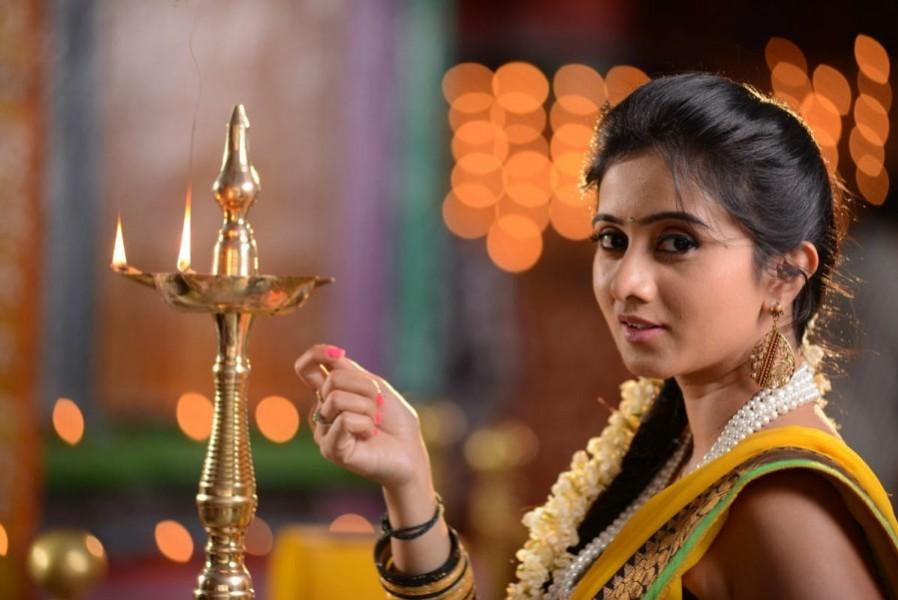 Appudu Ala Eppudu Ela,telugu Movie Appudu Ala Eppudu Ela,Appudu Ala Eppudu Ela movie stills,Surya Teja,Harshika Poonacha,actress Harshika Poonacha,telugu movie stills