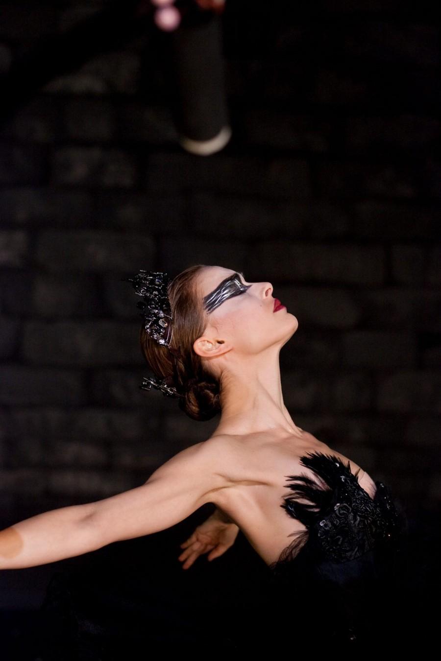 International dance day 2015,hollywood dance films,step up,black swan,photos