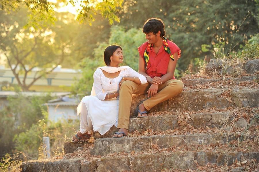 Andhra pori,andhra pori stills,andhra pori pictures,andhra pori photos,Puri Jagannadh,Akash puri jagannadh,Ulka gupta