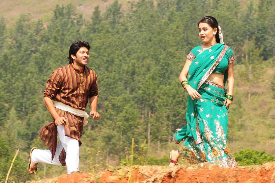 Premante Suluvu Kadura,Rajiv,Simmi Das,Premante Suluvu Kadura still,Premante Suluvu Kadura photos,Premante Suluvu Kadura pics