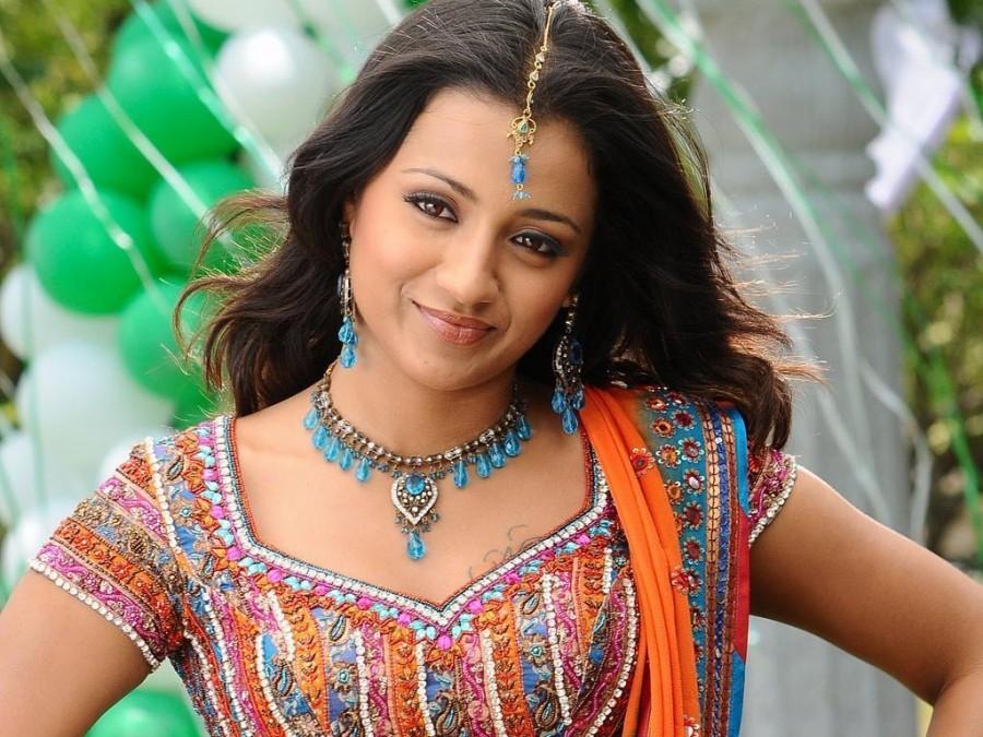 Trisha,Happy Birthday Trisha,Trisha Krishnan,actress Trisha,Trisha pics,Trisha images,Trisha photos,Trisha stills,hot Trisha,Trisha hot pics,Trisha latest pics