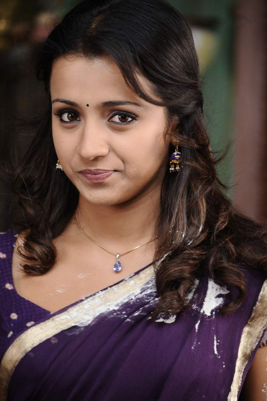 Trisha,Happy Birthday Trisha,Trisha Krishnan,actress Trisha,Trisha pics,Trisha images,Trisha photos,Trisha stills,hot Trisha,Trisha hot pics,Trisha latest pics