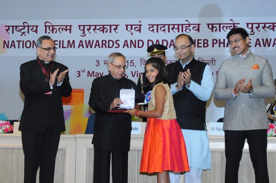 62nd National Film Awards,62nd National Film Awards Live,62nd National Film Awards pics,62nd National Film Awards images,62nd National Film Awards photos,62nd National Film Awards stills,National Film Awards,National Film Awards pics,National Film Awards,