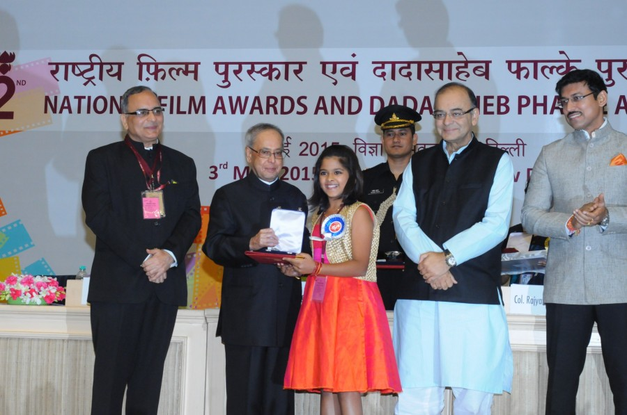 62nd National Film Awards,62nd National Film Awards Live,62nd National Film Awards pics,62nd National Film Awards images,62nd National Film Awards photos,62nd National Film Awards stills,National Film Awards,National Film Awards pics,National Film Awards,