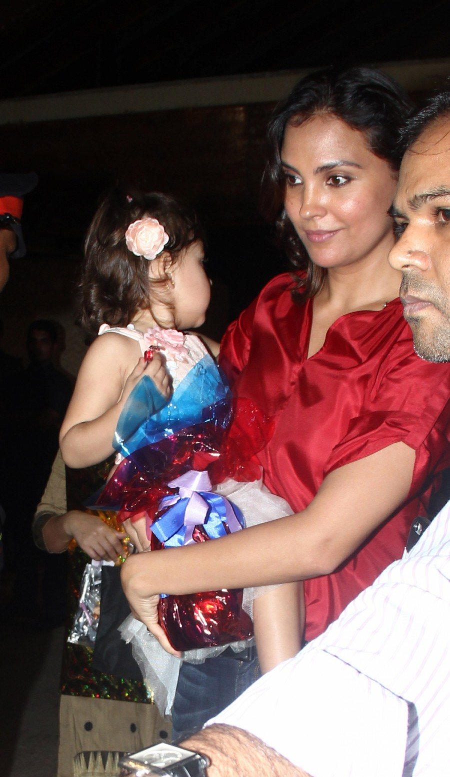 Mother's Day Special,happy mother's day,mother's day wishes,star moms,bollywood moms,celeb moms,star kids,super moms