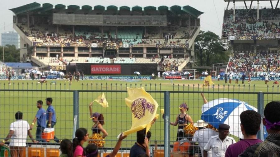 Kolkata Knight Riders vs Kings XI Punjab,Kolkata Knight Riders,Kings XI Punjab,KXIP vs KKR,KKR vs KXIP,ipl,ipl 8,ipl 2015,ipl Match 44,kolkata knight riders vs punjab highlights,kkr matches,kolkata knight riders kings xi punjab highlights,kkr vs kxip live