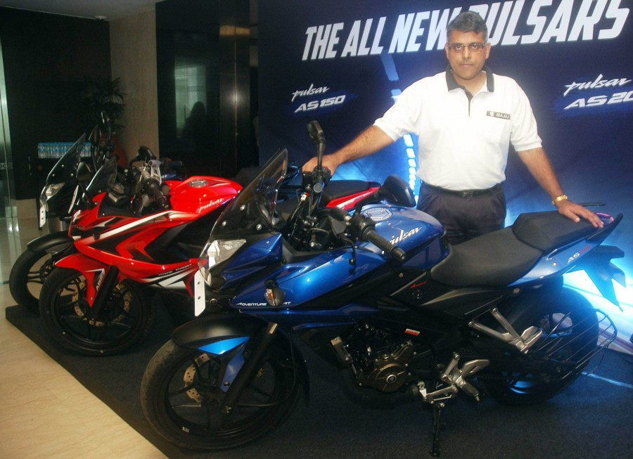 Bajaj bikes,bajaj new bikes launched,bajaj launches new bikes,bajaj new bikes photos