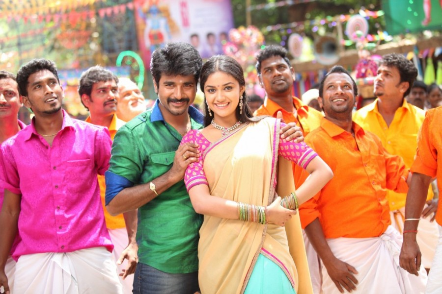 Rajini Murugan,tamil movie Rajini Murugan,Rajini Murugan pics,Sivakarthikeyan,Keerthi Suresh,Sivakarthikeyan in Rajini Murugan,Rajini Murugan movie pics,Rajini Murugan movie stills,Rajini Murugan movie images