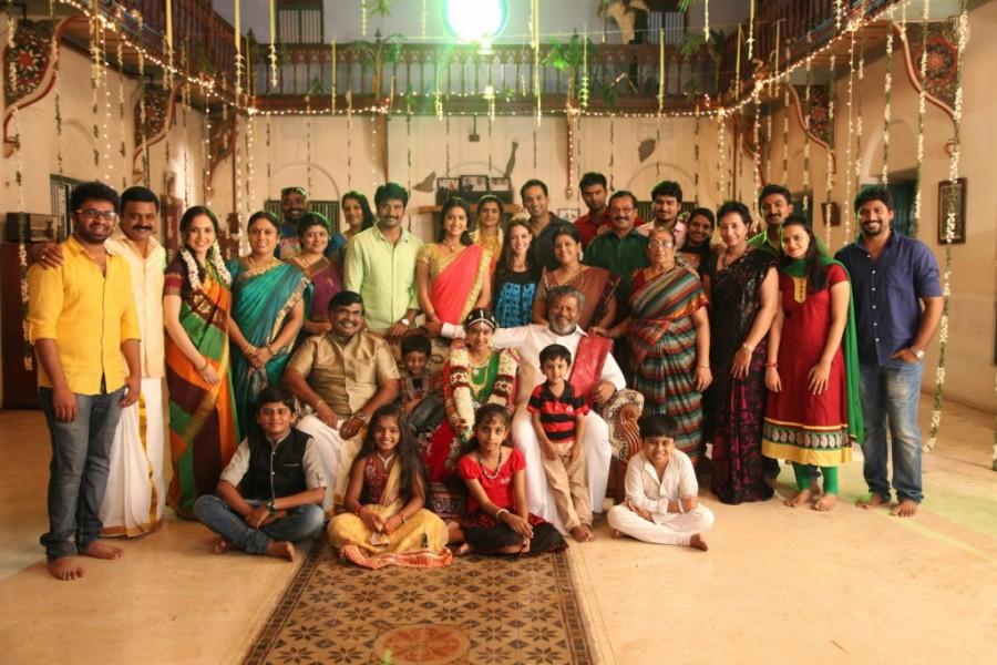 Rajini Murugan,tamil movie Rajini Murugan,Rajini Murugan Movie New Stills,Rajini Murugan Movie New pics,Sivakarthikeyan,Keerthi Suresh,Sivakarthikeyan and Keerthi Suresh,Sivakarthikeyan in Rajini Murugan,Rajini Murugan pics,Rajini Murugan images,Rajini Mu