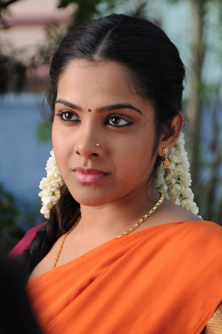 Sandhya,Tamil Actress Sandhya,Actress Sandhya,Sandhya Pics,Sandhya Pictures,Sandhya Photos,Sandhya Still,Sandhya Images,South Indian Actress Sandhya,Sandhya Hot Pics