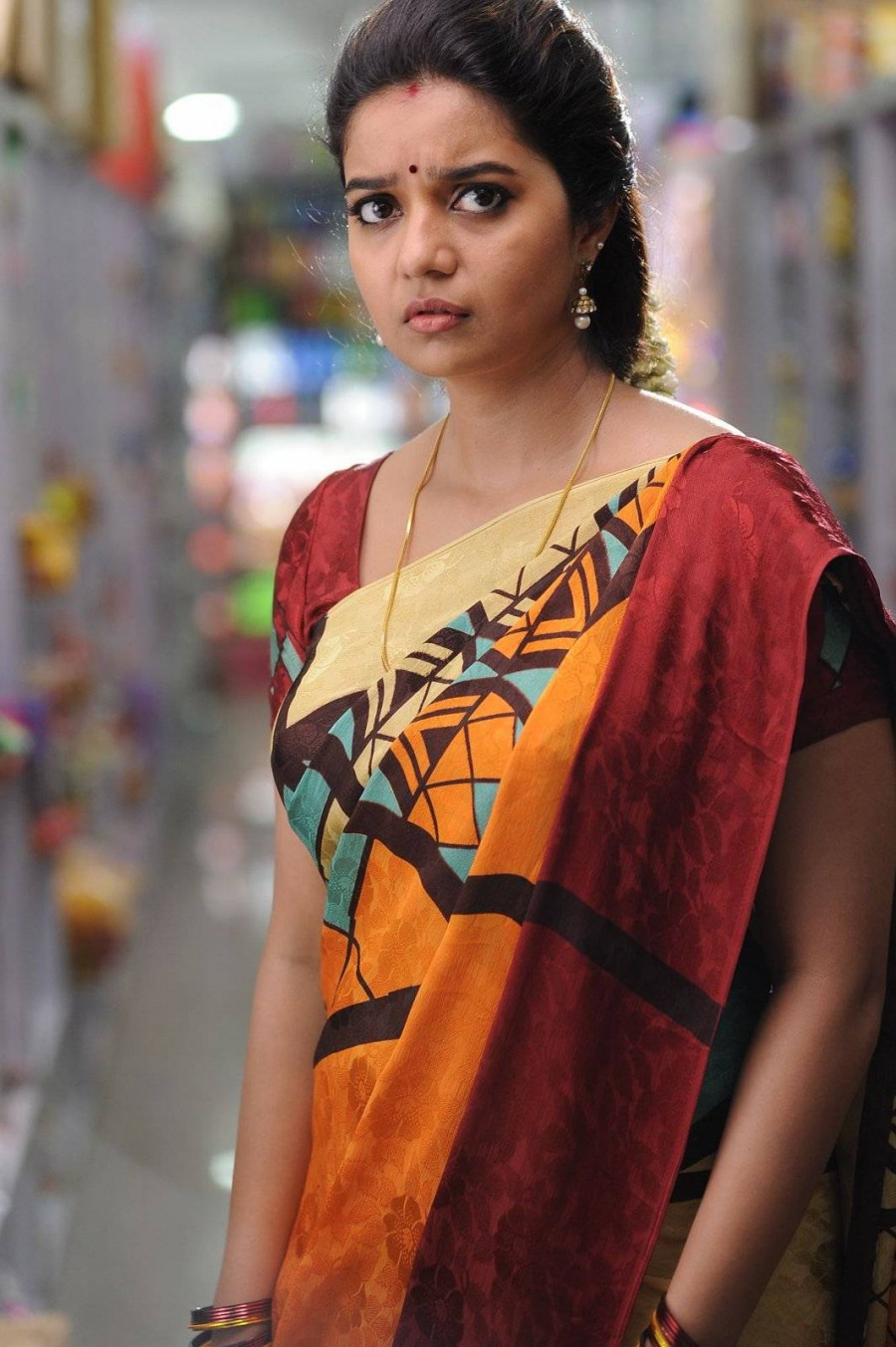Swathi Reddy,actress Swathi Reddy,Swathi Reddy pics,Swathi Reddy images,Swathi Reddy photos,Swathi Reddy latest pics,hot Swathi Reddy,Swathi Reddy hot pics,hot pics,hot actress pics