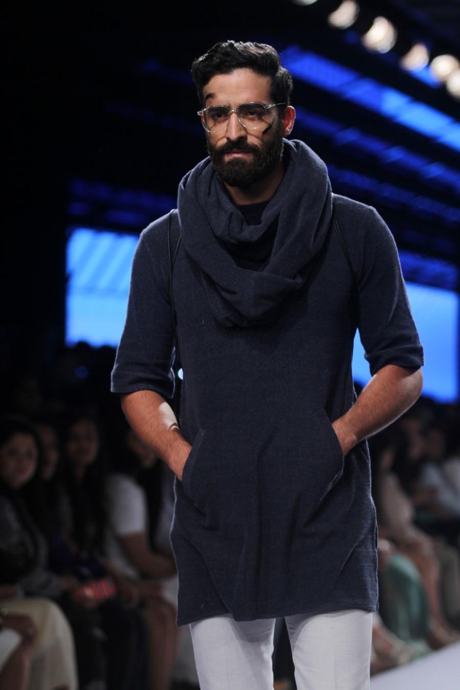 Lakme Fashion Week 2015,LFW2015,#LakmeFashionWeek2015,new generation,debut designers,bollywood,photos