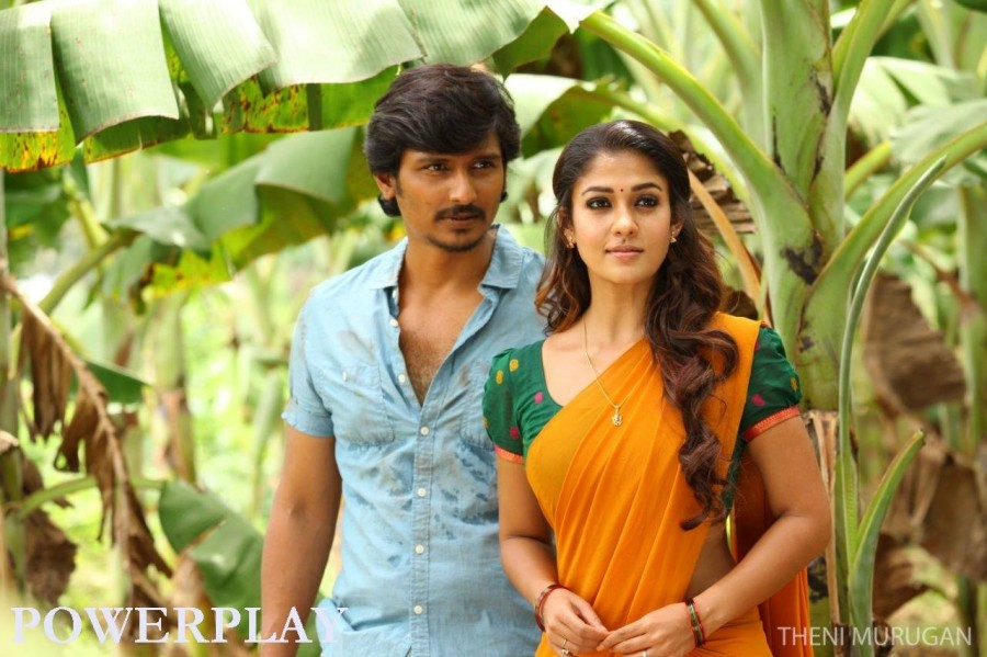 Nayanthara,Jiiva,Nayanthara and Jiiva,Nayanthara and Jiiva's New Movie Thirunaal Stills,Thirunaal,tamil movie Thirunaal,Thirunaal Stills,Thirunaal pics,Thirunaal images,Thirunaal photos