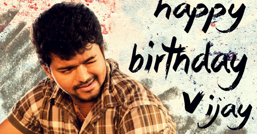 Vijay Birthday,Vijay Birthday Poster,Ilayathalapathi Vijay,Ilayathalapathi,Ilayathalapathi Vijay Birthday,Ilayathalapathi Vijay Birthday Poster,Vijay Birthday pics,Vijay Birthday images,Vijay Birthday 2015,vijay birthday photos,vijay birthday gallery,vija