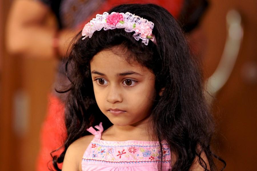 Budugu,telugu movie Budugu,Budugu movie pics,Budugu movie stills,Manchu Lakshmi,lakshmi manchu,Sridhar Rao,telugu movie stills