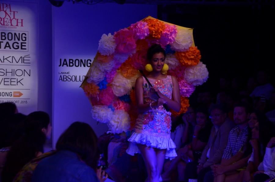 Lakme Fashion Week 2015,LFW2015,Day 5,Grand Finale,Shilpa Reddy,Tarun Tahiliani,shubhika,photos