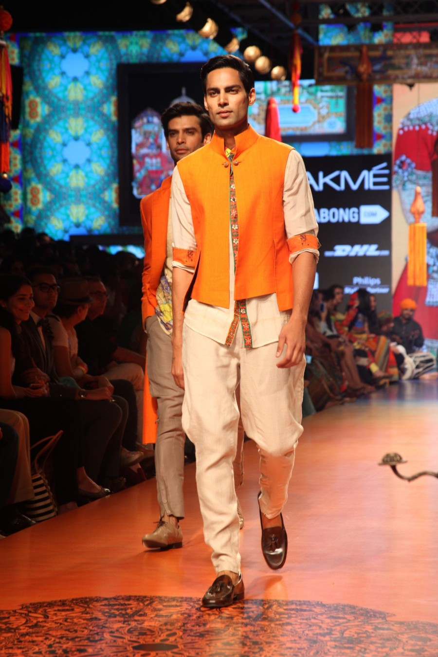 Lakme Fashion Week 2015,LFW2015,Day 5,Grand Finale,Shilpa Reddy,Tarun Tahiliani,shubhika,photos