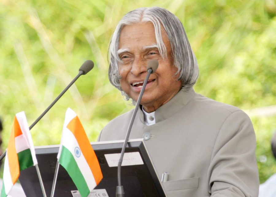 APJ Abdul Kalam in Critical Condition,Former President APJ Abdul Kalam in Critical Condition,Abdul Kalam in Critical Condition,Shillong,Shillong hospital,IIM Shillong